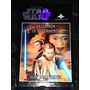 Libro Star Wars La Llegada De La Tormenta Guerras Clon Nuevo