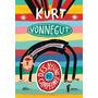 Kurt Vonnegut, Desayuno De Campeones, Ed. Bestia Equilatera