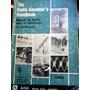 Manual De Radio Para El Aficionado 1968. Envío Gratis Mza