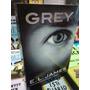 Grey E L James Cincuenta Sombras Contada Por Christian Grey