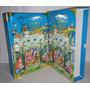 Los Mas Bellos Cuentos -1 Vol. Carton .planeta- Color