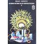 Isaac Asimov, La Edad De Oro De La Ciencia Ficción 1, Ed. Mr