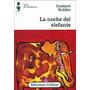 La Noche Del Elefante - Gustavo Roldan - Colihue