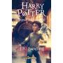 Harry Potter Y La Piedra Filosofal, J.k. Rowling, Salamandra