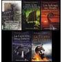 Sajones, Vikingos Y Normandos - Bernard Cornwell - E-book