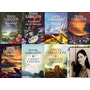 Saga Forastera - Diana Gabaldon - 8 Libros Digitales