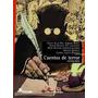 Cuentos De Terror -- Antología -- Ed Estrada
