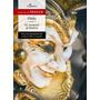 Otelo / En Memoria De Paulina - Shakespeare / Bioy Casares