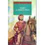 Viajes De Marco Polo - Biblioteca Billiken 2009