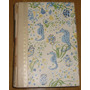 Libro, Biblioteca De Selecciones Del Readers Digest----