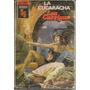 2 Novelas De Espionaje Colec. Fbi Y Ss A $10 C/u