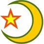 Aprende Vocabulario Arabe Audio, Ideal Auto,reprod 6 Cd