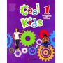 Cool Kids 1 Student