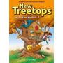 New Treetops 1 Class & Workbook