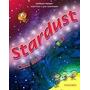 Stardust 1 Class Book Oxford