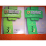 Libro De Ingles New Interchange 3a Student´s Book&workbook