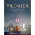 Libro Ejercicios Wall Street Premier Nivel I
