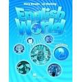 Our English World 2 Workook Editorial Macmillan Nuevo!