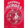 Libros Oxford Heroes Studen