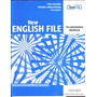 New English File Pre-intermediate Workbook Oxford