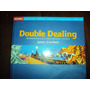 Double Dealing Intermediate Business English Course. Usado