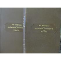Libreriaweb Sachs-villatte Dictionnaire Encyclopedique 2tomo