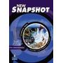 New Snapshot Pre-intermediate - Student´s Book