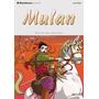Mulan Edit. Oxford
