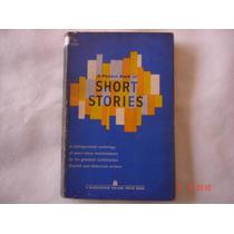 A Pocket Book Of Short Stories