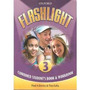 Flashlight 3 - Student