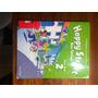 Libro Ingles Happy Street 2 New Edition