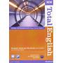 New Total English Upper Interm.flexi Course Book 2 - Pearson