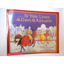If You Lived In The Days Of The Knights - Medieval Infantil