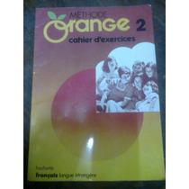 Libro Orange 2