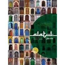 Iniciacion A La Lengua Arabe (alatul)