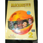 Blockbuster Student S Book - Ed. Express Publishing