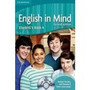 English In Mind 4- Student`s With Dvd-rom 2nd Edition