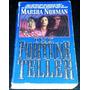 Libro En Ingles Marsha Norman The Fortune Teller