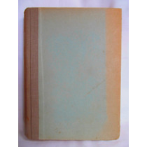 Deutfche Runft Bon Wolfgang Graf V. Rothfirdh Libro En Alema