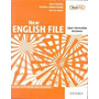 New English File Upper Intermediate Workbook Oxford
