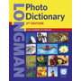 Longman Photo Dictionary - Ed. Pearson Longman