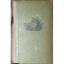 Old Mortality - Walter Scott - Rutten & Loening