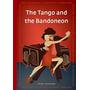 Tango Und Bandonion (aleman)