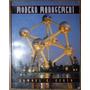 Modern Management 8va. Ed. + Cd - M. Certo - Prentice Hall