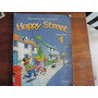 Libro De Inglés Happy Street Class Book 1 Oxford