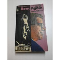 Born Again - Charles W. Colson