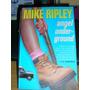 Angel Underground ( Mike Ripley) Libro En Ingles (2001)