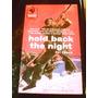 Libro Pocket Ingles Novela Guerra Hold Back The Night Frank