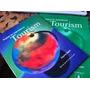 English Fon International Tourism - Course Book