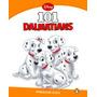 101 Dalmatas - Penguin Kids
